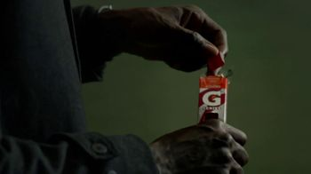 Gatorade TV Spot Featuring Jamaican Sprinter Usain Bolt - Thumbnail 8