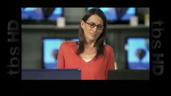 Rent-A-Center TV Spot For Undecisive Customer HP Or Acer - Thumbnail 2