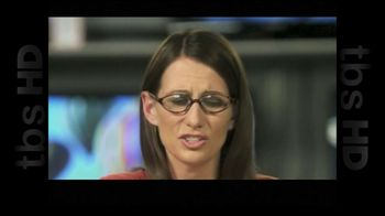 Rent-A-Center TV Spot, 'Indecisive Customer' - Thumbnail 3