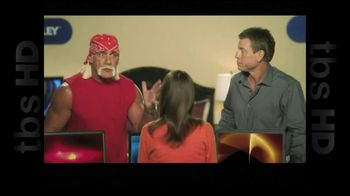 Rent-A-Center TV Spot, 'Indecisive Customer' - Thumbnail 7