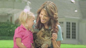 1-800-PetMeds TV Spot, 'Lawn' - Thumbnail 1