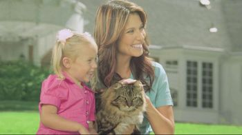1-800-PetMeds TV Spot, 'Lawn' - Thumbnail 2