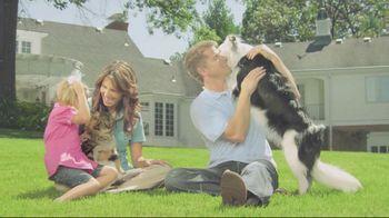 1-800-PetMeds TV Spot, 'Lawn' - Thumbnail 3
