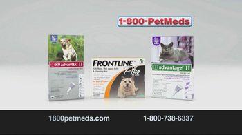 1-800-PetMeds TV Spot, 'Lawn' - Thumbnail 4