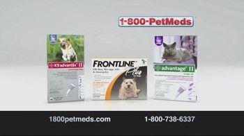 1-800-PetMeds TV Spot, 'Lawn' - Thumbnail 5