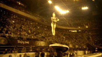 VISA TV Spot For Olympic Games For Life - Thumbnail 6