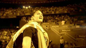 VISA TV Spot For Olympic Games For Life - Thumbnail 3