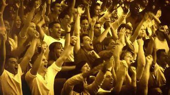 VISA TV Spot For Olympic Games For Life - Thumbnail 4