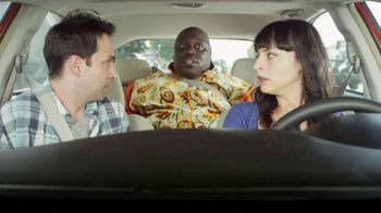 Boost Mobile TV Spot, 'Wish You Could Afford 4G' - 13 commercial airings