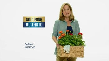 Gold Bond TV Spot For Ultimate Daily Lotion - Thumbnail 3
