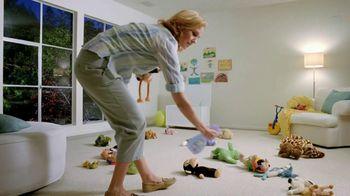 Febreze TV Spot, 'Toys' - Thumbnail 1