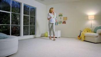 Febreze TV Spot, 'Toys' - Thumbnail 3