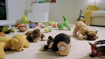 Febreze TV Spot, 'Toys' - Thumbnail 6
