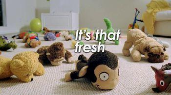 Febreze TV Spot, 'Toys'