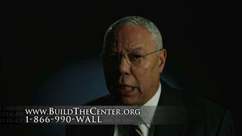 The Vietnam Veterans Memorial Fund TV Spot For Education Center at the Wall - Thumbnail 10