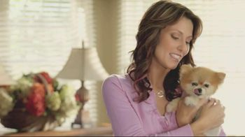 1-800-PetMeds TV Spot, 'Anything for Them' - Thumbnail 1