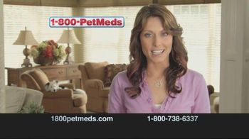 1-800-PetMeds TV Spot, 'Anything for Them' - Thumbnail 7