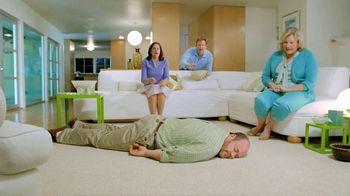 Febreze TV Spot, 'Charades'