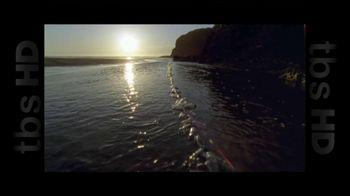 Brita FiltersTV Spot, 'Saving Bottles' - Thumbnail 5