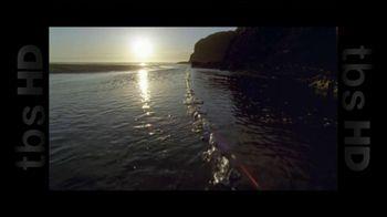 Brita FiltersTV Spot, 'Saving Bottles' - Thumbnail 6