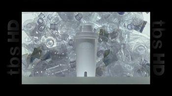 Brita FiltersTV Spot, 'Saving Bottles' - Thumbnail 8