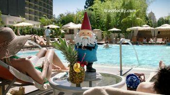 Travelocity Deep-End Guarantee TV Spot - Thumbnail 6
