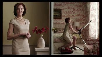 PNC Bank Virtual Wallet TV Spot, 'Control Freak' - 153 commercial airings