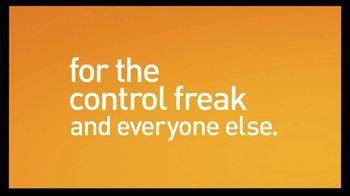 PNC Bank Virtual Wallet TV Spot, 'Control Freak' - Thumbnail 7