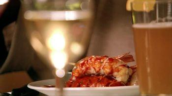 Ruby Tuesday TV Spot, 'More Like Dining' - Thumbnail 2