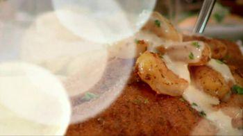 Ruby Tuesday TV Spot, 'More Like Dining' - Thumbnail 3