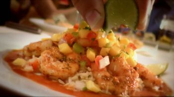 Ruby Tuesday TV Spot, 'More Like Dining' - Thumbnail 4