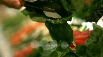 Ruby Tuesday TV Spot, 'More Like Dining' - Thumbnail 5