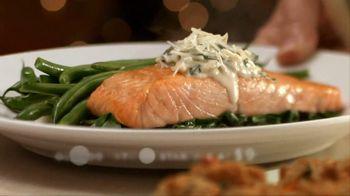 Ruby Tuesday TV Spot, 'More Like Dining' - Thumbnail 9