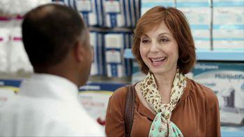 Walgreens TV Spot For Pharmacy - Thumbnail 2