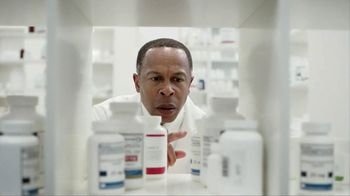 Walgreens TV Spot For Pharmacy - Thumbnail 5