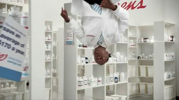 Walgreens TV Spot For Pharmacy - Thumbnail 7