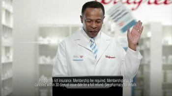 Walgreens TV Spot For Pharmacy - Thumbnail 8