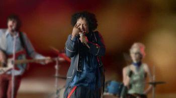 Nicoderm TV Spot, 'Table Concert' Song by Rare Earth - Thumbnail 5
