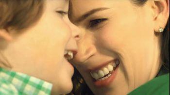 Motts TV Spot For Motts For Tots Juice - 37 commercial airings