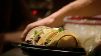 TGI Friday's TV Spot Pick Two For $10 - Thumbnail 1
