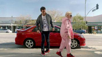 2012 Toyota Corolla TV Spot, 'Decisions' - Thumbnail 10