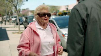 2012 Toyota Corolla TV Spot, 'Decisions' - Thumbnail 9