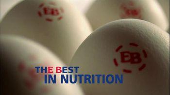 Eggland's Best TV Spot For Eggland's Best Eggs  - Thumbnail 2