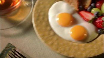 Eggland's Best TV Spot For Eggland's Best Eggs  - Thumbnail 3