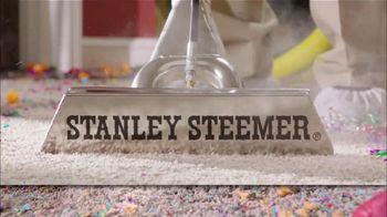 Stanley Steemer TV Spot For Rock 'n' Roll carpet featuring Dee Snider - Thumbnail 7