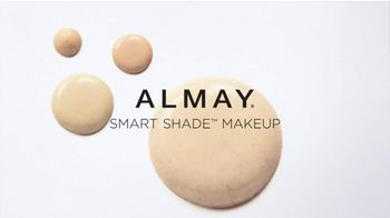 Almay TV Spot For Smart Shade Makeup Featuring Kate Hudson - Thumbnail 2