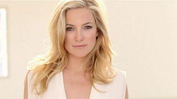 Almay TV Spot For Smart Shade Makeup Featuring Kate Hudson