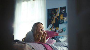 Canon USA, Inc. TV Spot For Shots That Last Forever - Thumbnail 3