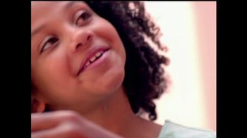 American Girl TV Spot For New Family Traditions - Thumbnail 6