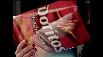 Taco Bell TV Spot For Locos Tacos - Thumbnail 1